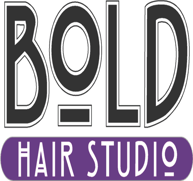 Bold Hair Studio Broken Arrow Oklahoma
